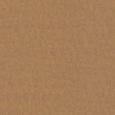 BN Wallcoverings BN Van Gogh 2 behang 220080
