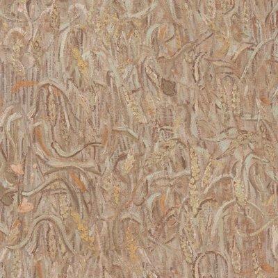 BN Wallcoverings BN Van Gogh 2 behang Tarwe 220054