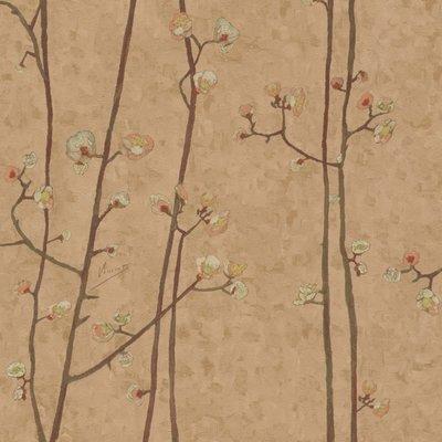 BN Wallcoverings BN Van Gogh 2 behang 220026