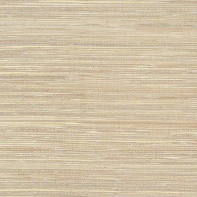 Eijffinger Eijffinger Natural Wallcoverings II Grasweefsel behang 389530