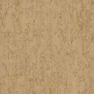 Eijffinger Eijffinger Natural Wallcoverings II Kurk behang 389534