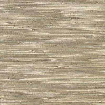Eijffinger Eijffinger Natural Wallcoverings II Grasweefsel behang 389537