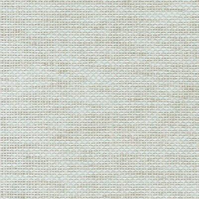 Eijffinger Eijffinger Natural Wallcoverings II Papierweefsel behang 389539