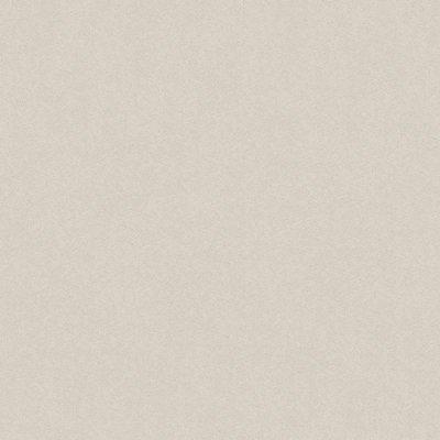 Eijffinger Eijffinger Natural Wallcoverings II Suedine behang 389543