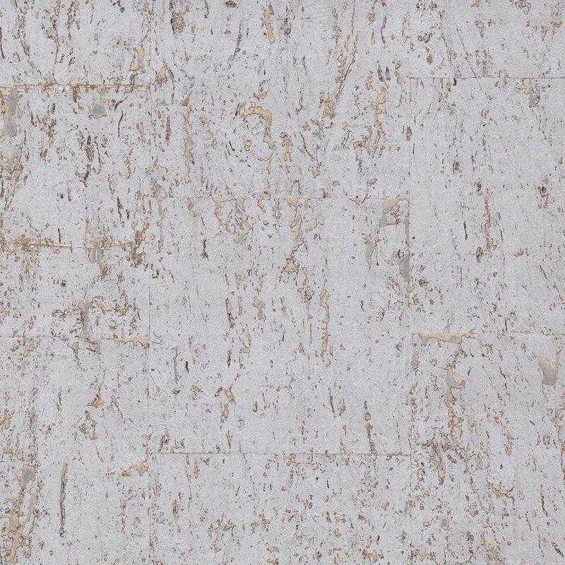 Eijffinger Eijffinger Natural Wallcoverings II Kurk behang 389550