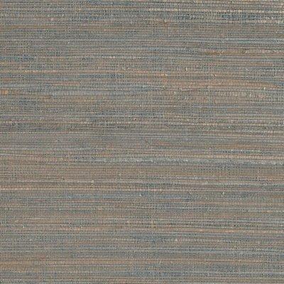 Eijffinger Eijffinger Natural Wallcoverings II Grasweefsel behang 389553