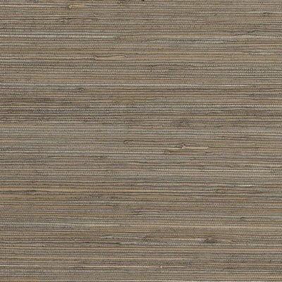 Eijffinger Eijffinger Natural Wallcoverings II Grasweefsel behang 389554