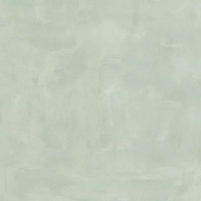 Eijffinger Eijffinger Vivid behang 384553
