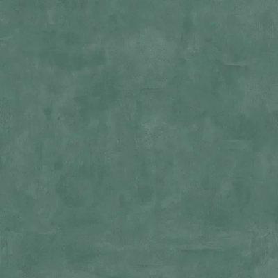 Eijffinger Eijffinger Vivid behang 384554