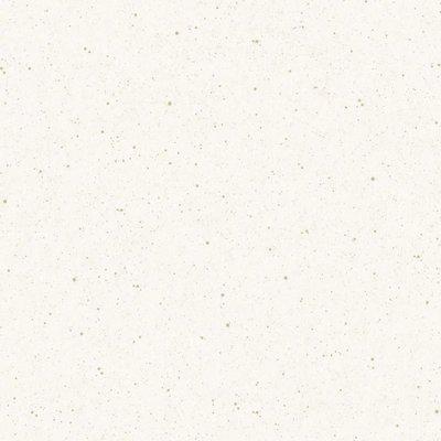 Eijffinger Eijffinger Vivid behang 384520