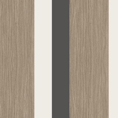 Eijffinger Eijffinger Stripes+ behang 377033