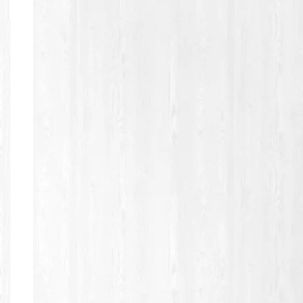 Esta for kids Esta Home Little Bandits Sloophout Planken behang 138927