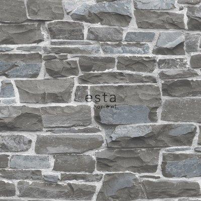 Esta Home Esta Home Brooklyn Bridge behang 138521