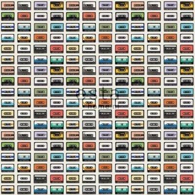 Esta Home Esta Home Brooklyn Bridge WallpaperXXL Oude Cassettes 158506