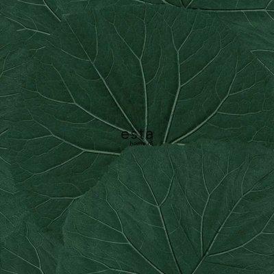 Esta Home Esta Home Jungle Fever behang Grote Bladeren 138997