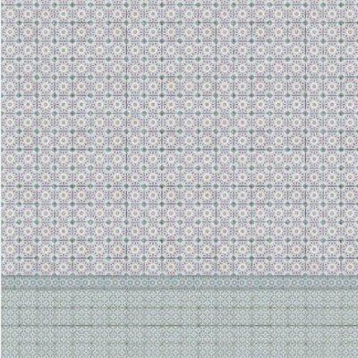 Pip studio Eijffinger Pip Studio II Wallpower Bright Pip Tiles 313103