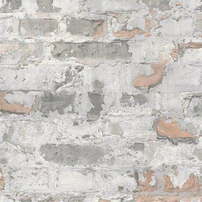 Living Walls Living Walls Metropolitan Stories behang Paul Bergmann Berlin 36929-2