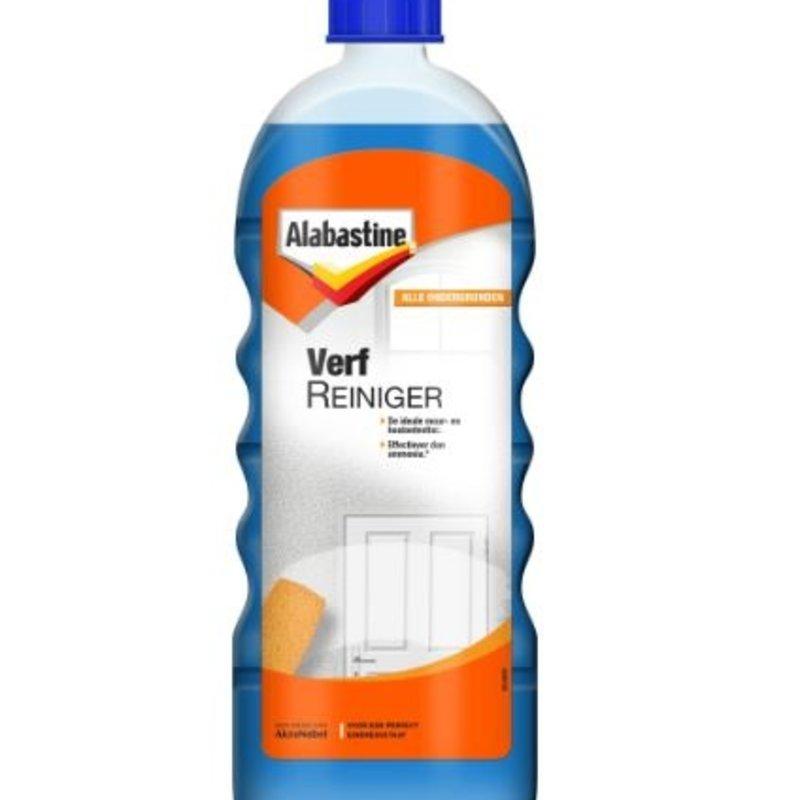 Alabastine Alabastine Verfreiniger - 500 ml