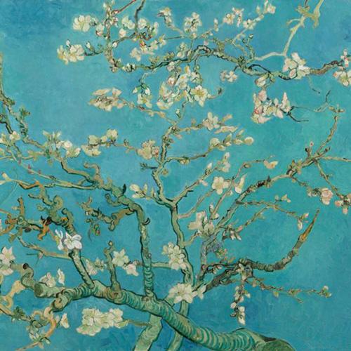 Sikkens Van Gogh Collectie