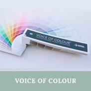 Sigma Alle Kleuren Verf