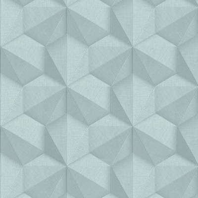 BN Wallcoverings BN Cubiq behang Illusion Large 220371