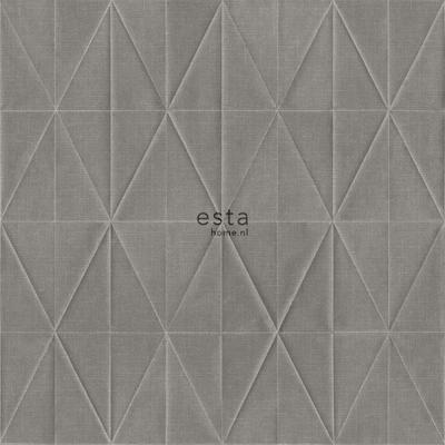 Esta Home Esta Home Blush Origami behang 148710