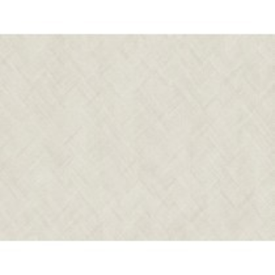 BN Wallcoverings BN Zen behang Essential 218712