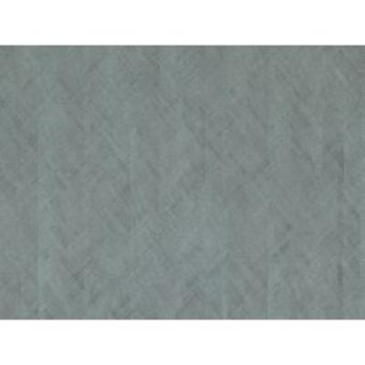BN Wallcoverings BN Zen behang Essential 218711