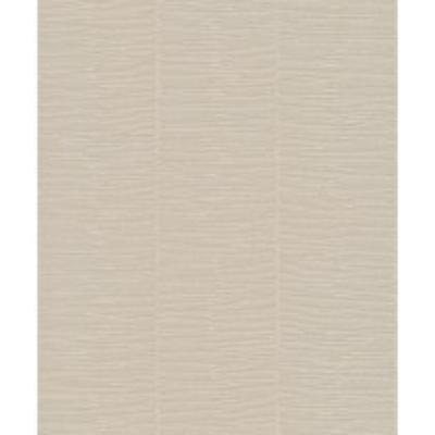BN Wallcoverings BN Zen behang Rustic Bamboo 220281