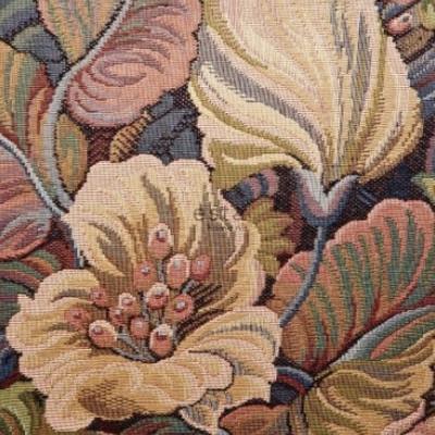 Esta Home Esta Home Blush PhotowallXL Floral Tapestry 158889