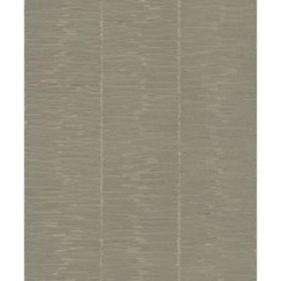 BN Wallcoverings BN Zen behang Rustic Bamboo 220284