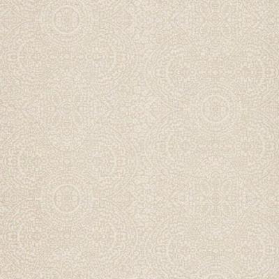 Eijffinger Eijffinger Sundari behang 375160