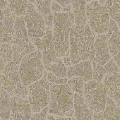 Eijffinger Eijffinger Skin behang 300532