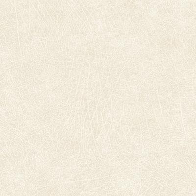 Eijffinger Eijffinger Skin behang 300510