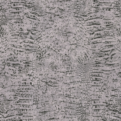 Dutch Wallcoverings Roberto Cavalli Home № 7 behang RC 18077