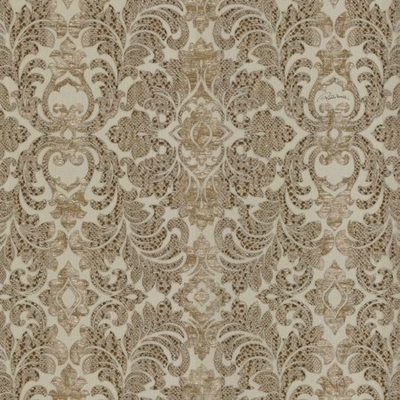 Dutch Wallcoverings Roberto Cavalli Home № 7 behang RC 18042
