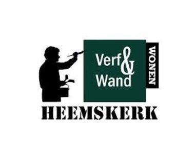 Verf en Wand Heemskerk