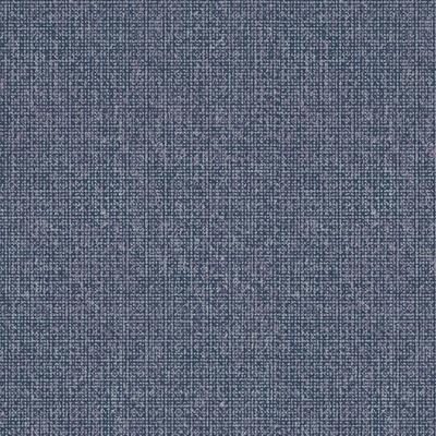 Eijffinger Eijffinger Reflect behang 378026