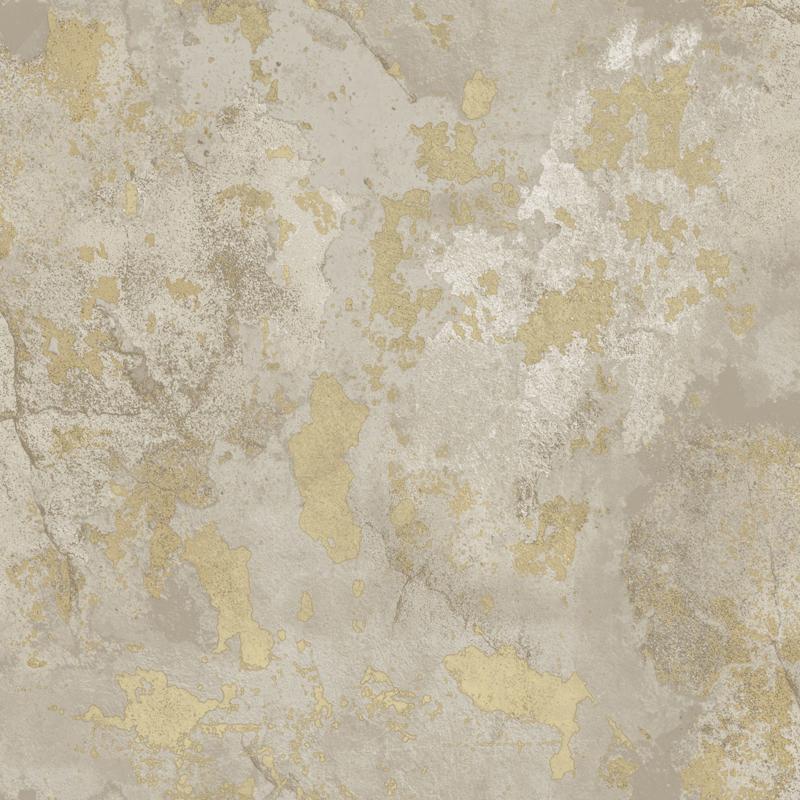 Noordwand Noordwand Zero behang Concrete 9786