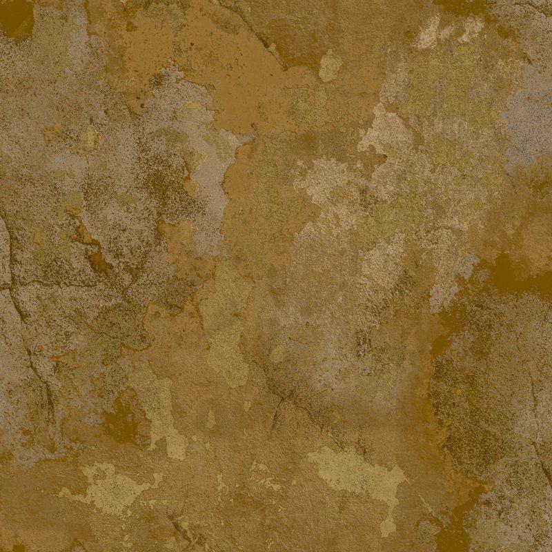 Noordwand Noordwand Zero behang Concrete 9783