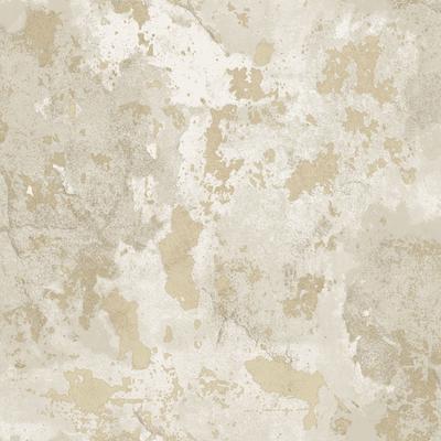 Noordwand Noordwand Zero behang Concrete 9781