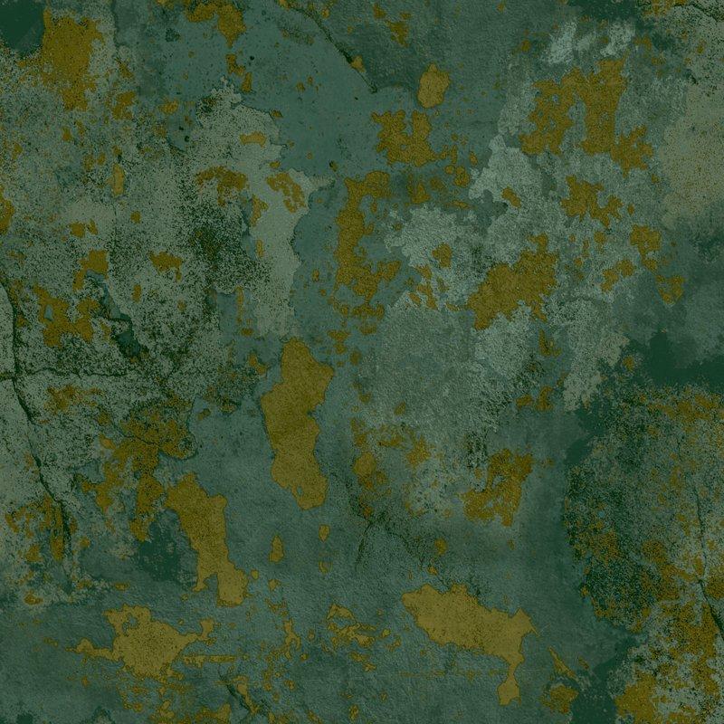 Noordwand Noordwand Zero behang Concrete 9785