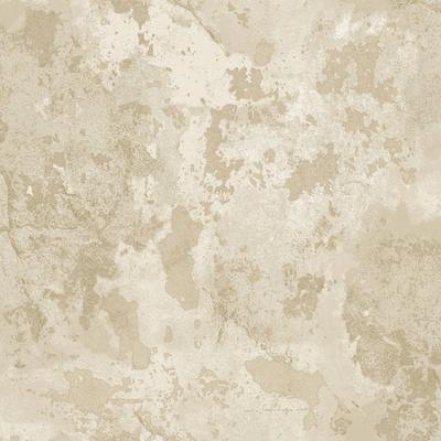 Noordwand Noordwand Zero behang Concrete 9782