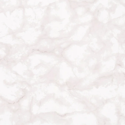Marburg Schöner Wohnen New Modern behang Carrara 31802