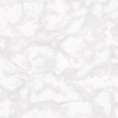 Marburg Schöner Wohnen New Modern behang Carrara 31801