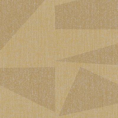 Marburg Schöner Wohnen New Modern behang Triangolo 31818