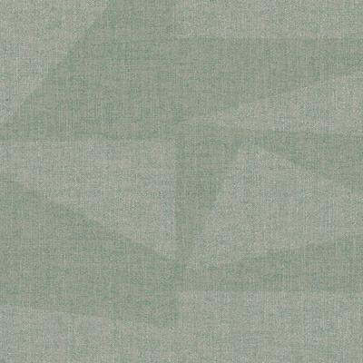 Marburg Schöner Wohnen New Modern behang Triangolo 31819