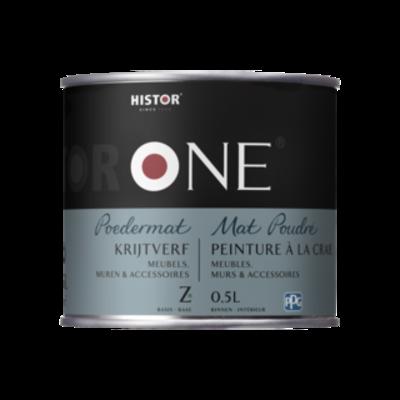 Histor One Krijtverf