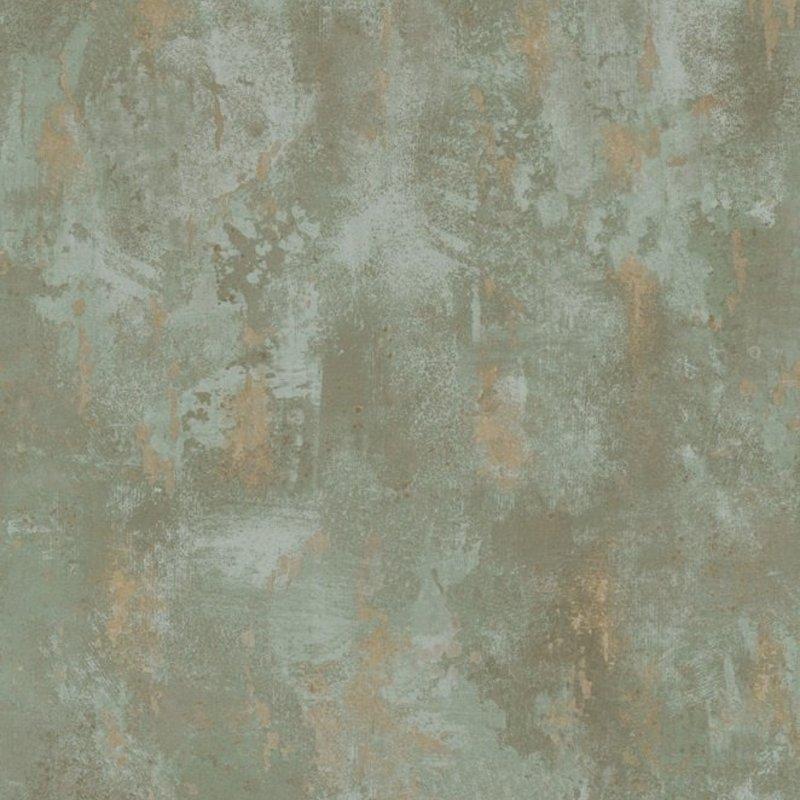 Dutch Wallcoverings Dutch Wallcoverings Textured Plains behang TP 1010