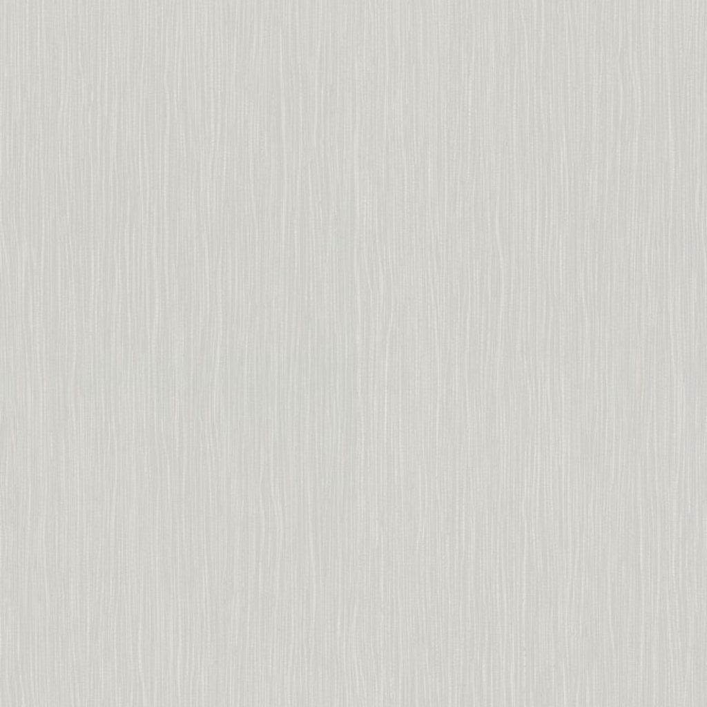 Dutch Wallcoverings Dutch Wallcoverings Unis & Textures VI 56505 Behang